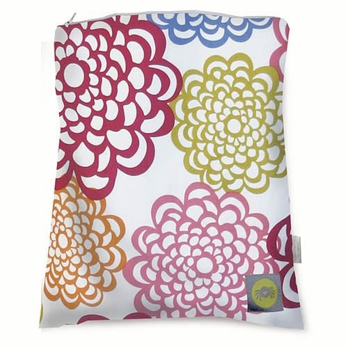 itzy-ritzy-travel-happens-sealed-reusable-wet-bag-in-medium-fresh-bloom