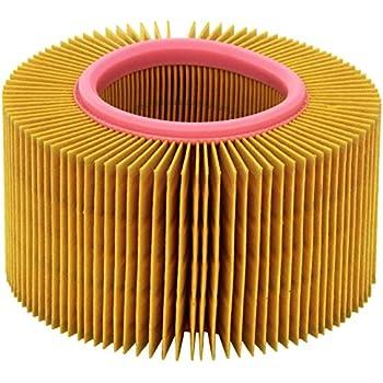 Mann Filter C1552 Filtro Aria