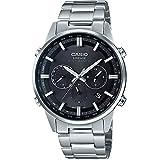 [カシオ]CASIO 腕時計 リニエージ 電波ソーラー LIW-M700D-1AJF メンズ