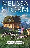 Love's Promise (The First Street Church Romances) (Volume 2)