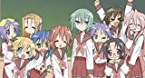 Lucky Star - Series Collection [NON-USA Format / PAL / Region 4 Import - Australia]