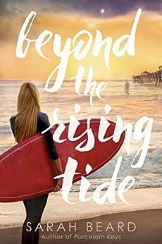 Beyond the Rising Tide by [Beard, Sarah]
