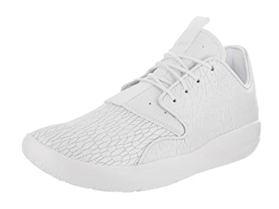 quality design 2a585 0917d Nike Jordan Kids Jordan Eclipse Prem HC GG Basketball Shoe