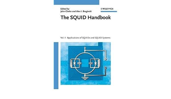 The Squid Handbook Pdf