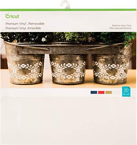 Cricut Premium 12