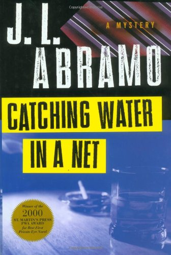 Catching Water in a Net pdf epub