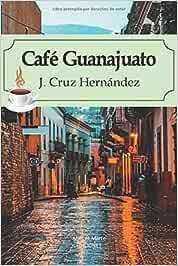 Café Guanajuato