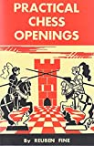 img - for Practical Chess Openings book / textbook / text book