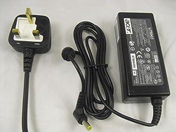 ACER ASPIRE 5334 NETWORK CONTROLLER DOWNLOAD DRIVER