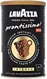 Lavazza Prontissimo Intenso Tin 95g (Pack of 2)