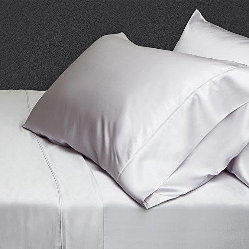 Scala Egyptian Cotton 500-Thread-Count Super Soft Extra Deep