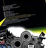 Decadence (Vinyl)