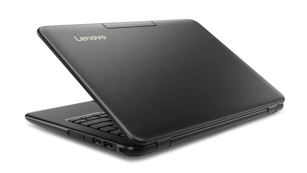 Lenovo 100e Portatil, 11.6