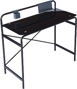 gotto home Computer Desk