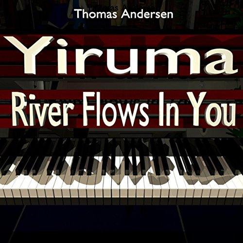 Yiruma - River Flows in You music box melody