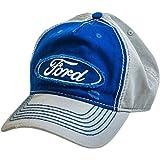 Men's Ford Cap