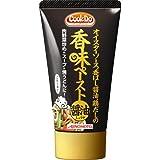 "Ajinomoto ""Cook Do"" Japanese Multi-purpose Condiment Oyster & Soy-sauce 4.23oz [Japan Import]"