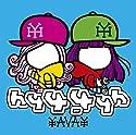 hy4_4yh / YAVAY[DVD付初回限定盤]の商品画像