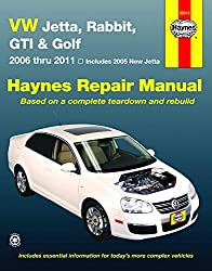 Image of the product Haynes Repair Manuals VW that is listed on the catalogue brand of Haynes.