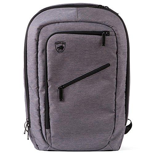 bullet backpack - 5