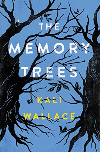 Download The Memory Trees ebook