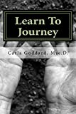 Learn To Journey
