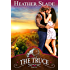 The Truce (Butler Ranch Book 2)