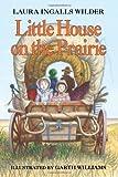 """""""Little House on the Prairie (Little House, No 2)"""" av Laura Ingalls Wilder"""