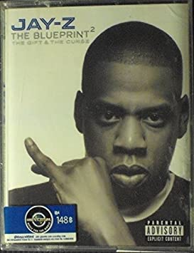 Jay z blueprint 2 the gift the curse amazon music blueprint 2 the gift the curse malvernweather