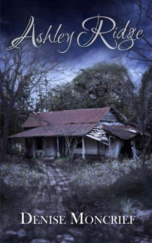 Ashley Ridge (Haunted Hearts) (Volume 3) pdf epub