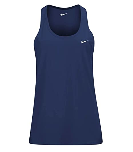 dbaadcbd299684 Image Unavailable. Image not available for. Color  Nike Womens Balance Tank  ...