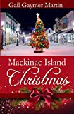 Mackinac Island Christmas