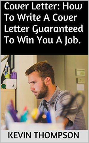 Buy cheap cover letter how write guaranteed win you job