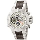 Invicta Men's 5835 Subaqua Collection Automatic Chronograph Watch