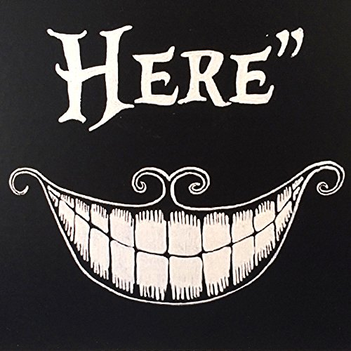 Halloween Wooden Pendant Hanging Wall Door Decorations Wall Signs Decor Hange Skull Ghost Witch Party Props Whimsical Festive Plaque for Hanging Party Decoration Indoor and Outdoor Decor (B) from Liyes