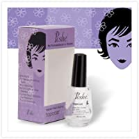 Amazon Best Sellers: Best Combination Nail Base & Top Coats