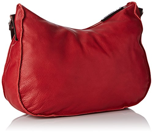 Rouge Paquetage Rouge Paquetage Cooked 081 x0v5qEwS