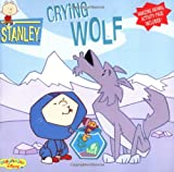 Stanley Crying Wolf (Playhouse Disney)