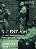 The Freedom, Christian Parenti, 1595580379