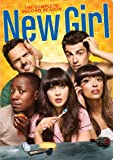 [DVD]New Girl: Season 2 [DVD] [Import] (2013)