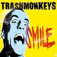 Smile [Vinyl LP]