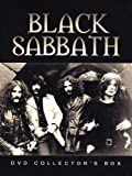 Black Sabbath - DVD Collector's Box