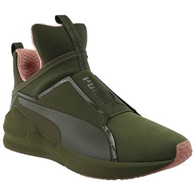 PUMA Womens Fierce NBK Naturals WNS Shoes 0b43a62c6