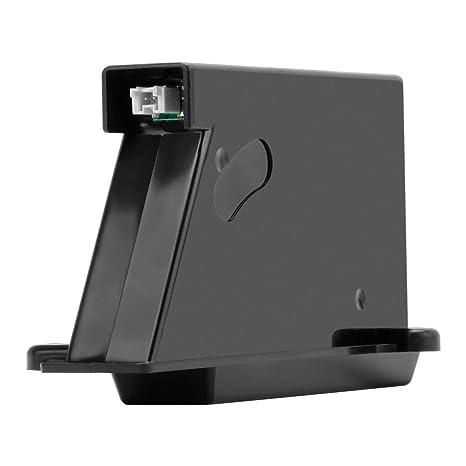 Exmate 14.4V 3.0Ah Litio Batería para LG EAC60766101 EAC60766102 EAC60766103 EAC60766104 EAC60766105 EAC60766109, batería de Robot de Limpieza ...