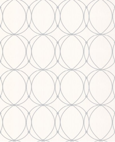 Graham Brown 57218 Darcy Wallpaper product image
