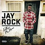 img - for Follow Me Home by Jay Rock [2011] book / textbook / text book