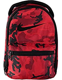 Kids  Little Front Zip Fuel Pack 7404f90700