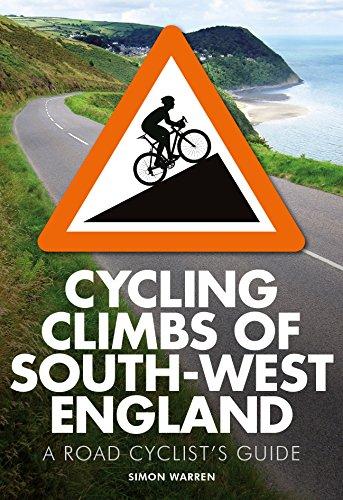 uth-West England ()