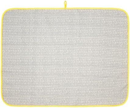 White IKEA. 702.517.97 Sk/ötsam Changing Pad
