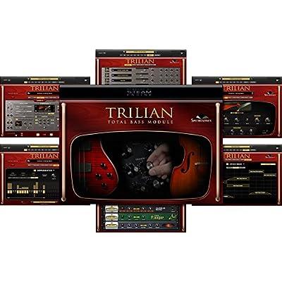 spectrasonics-trilian-bass-module